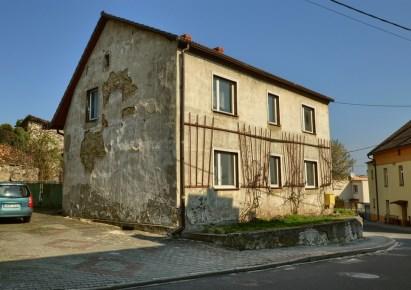 dom na sprzedaż - Krapkowice