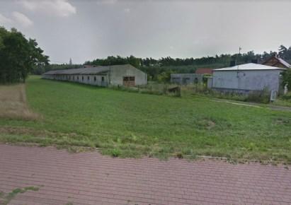 obiekt na sprzedaż - Strzelce Opolskie (gw), Szczepanek