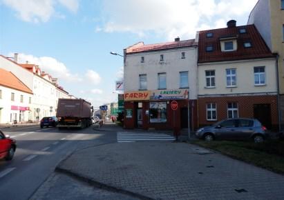dom na sprzedaż - Strzelce Opolskie