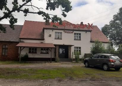 dom na sprzedaż - Dobrodzień, Pludry