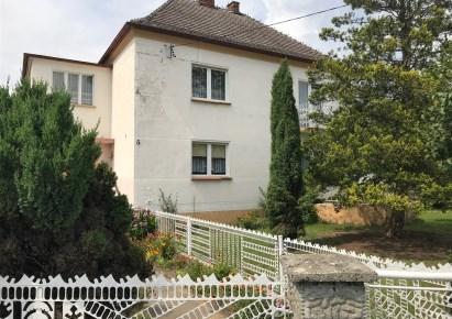 dom na sprzedaż - Izbicko, Krośnica
