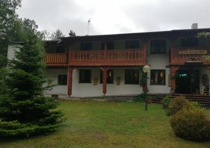 dom na sprzedaż - Zawadzkie
