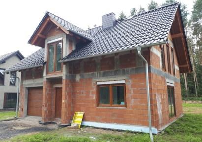 dom na sprzedaż - Głuchołazy, Podlesie