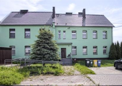 lokal na sprzedaż - Leśnica, Zalesie Śląskie