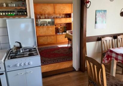 dom na sprzedaż - Leśnica